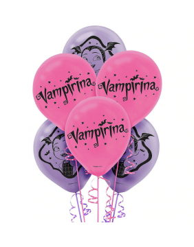 Vampirina - COMING SOON IN 2019
