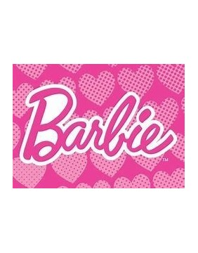 Barbie - COMING SOON IN 2019