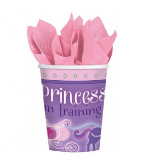 Sofia the First Cups