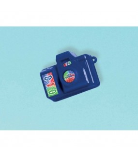 Pj Masks Mini Clicking Camera