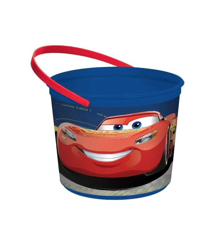 Favour Container