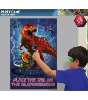 Party Game