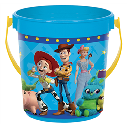 TOY STORY 4 FAVOUR CONTAINER