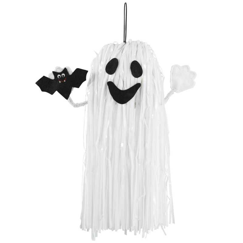 GHOST PROP HANGING DECORATION