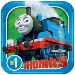 THOMS ALL ABOARD PACK 1