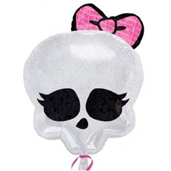 MONSTER HIGH PARTY PACK 1